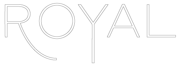 ROYAL - Official Website